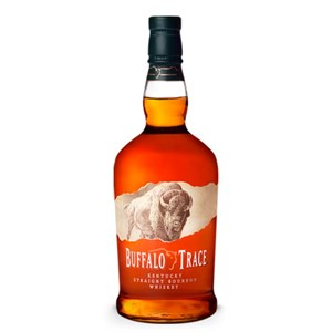 Bourbon Buffalo Trace whisky