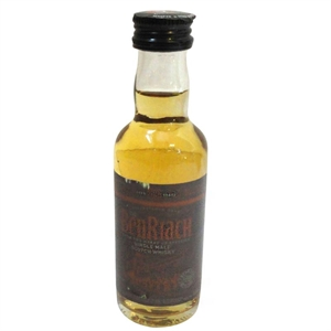 Benriach-whisky-mini